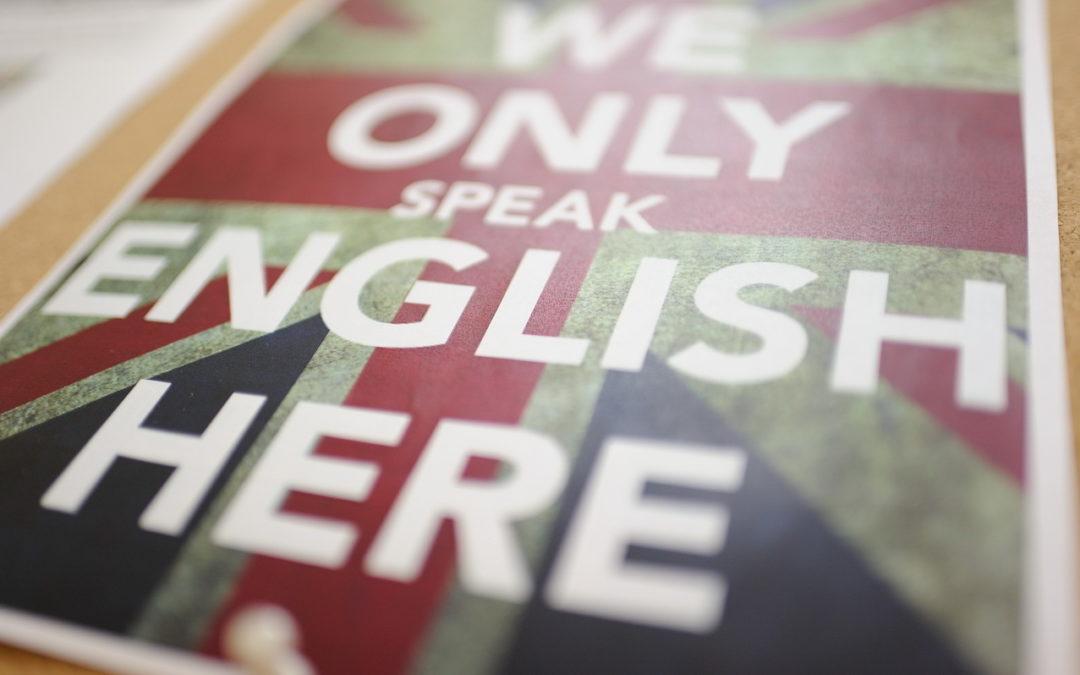 Твой General English стартует 14 мая!