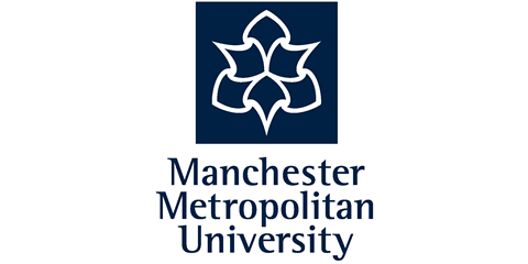 machester-metropolitan-university