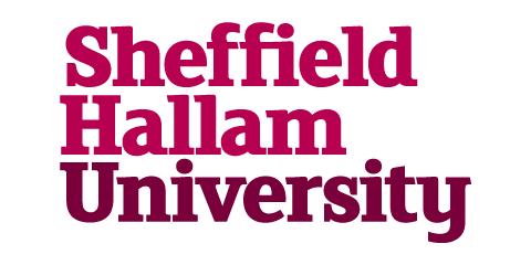 sheffield-hallam-university