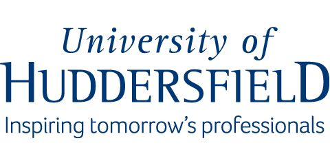 university-of-huddersfield