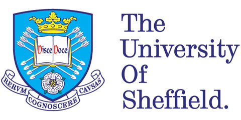 university-of-sheffield